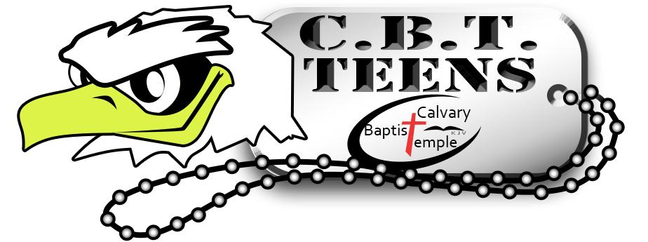 CBT-teen-logo